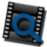 Video Comparer logo