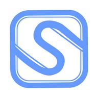 SocialBu logo