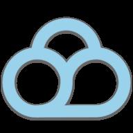 Filestash logo