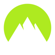 NordVPN Teams logo