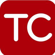 Tablet Command logo