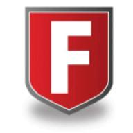 Fireshield Software logo