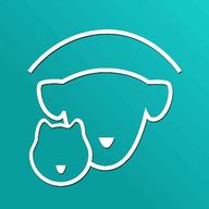 Petable logo