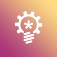 InstaNobel logo