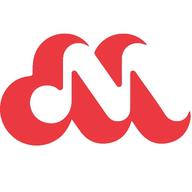 SyncBird logo