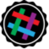 TagScout logo