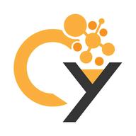 Emoji Best logo