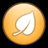 Unchecky logo