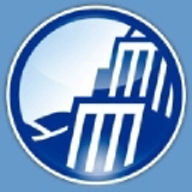 BluePrince logo