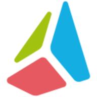 Augure logo
