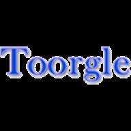 Toorgle logo