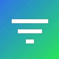 Glasslytics logo