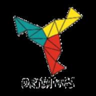 ORITAMES logo