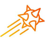 TestMace logo