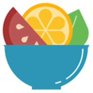 Saladict logo