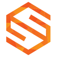 Sparkout Job Portal Clone Script logo