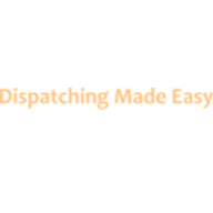 Dispatching Made Easy logo