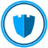 BitMitigate logo