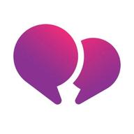 Smooch.io for WhatsApp logo