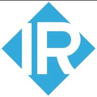 RunCard logo