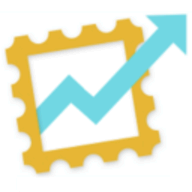 ResultsMail logo