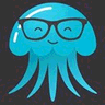 DiscoverGeek logo