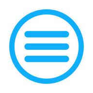 Taplink.at logo