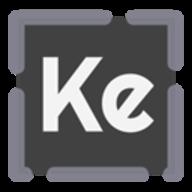 Keepmark logo