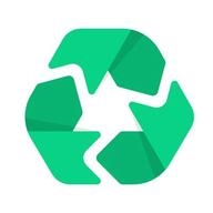 Recycle Academy logo