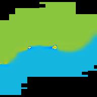 MediSpaPro logo