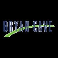 Bryan Cave logo