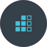 Designrepos logo