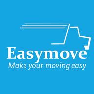 Easymove logo