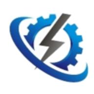 Plug and Play Metering logo