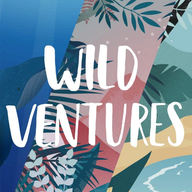 Wild Journey logo