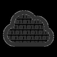 CostStorage logo