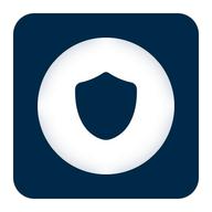 Betterspot VPN Router logo