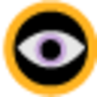 Tarot-o-bot logo