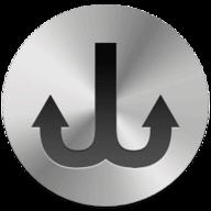 Webhook Tester logo