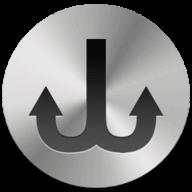Webhook.site logo
