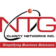 NTS Utility Billing logo