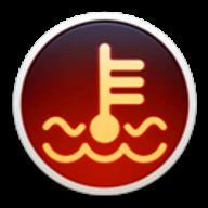 Coolant logo