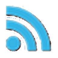 Sismics Reader logo