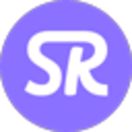 STEAMrole logo