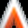 RA4W logo
