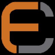 eFORCE Jail Management Software logo
