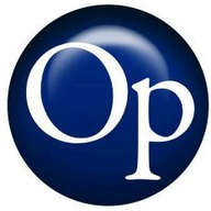 OpSolve Energy Depot logo