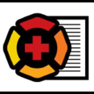 Emergency Reporting logo