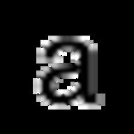 Type Finder logo