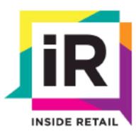 Insideretail logo